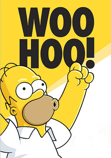 Woo_hoo!_poster