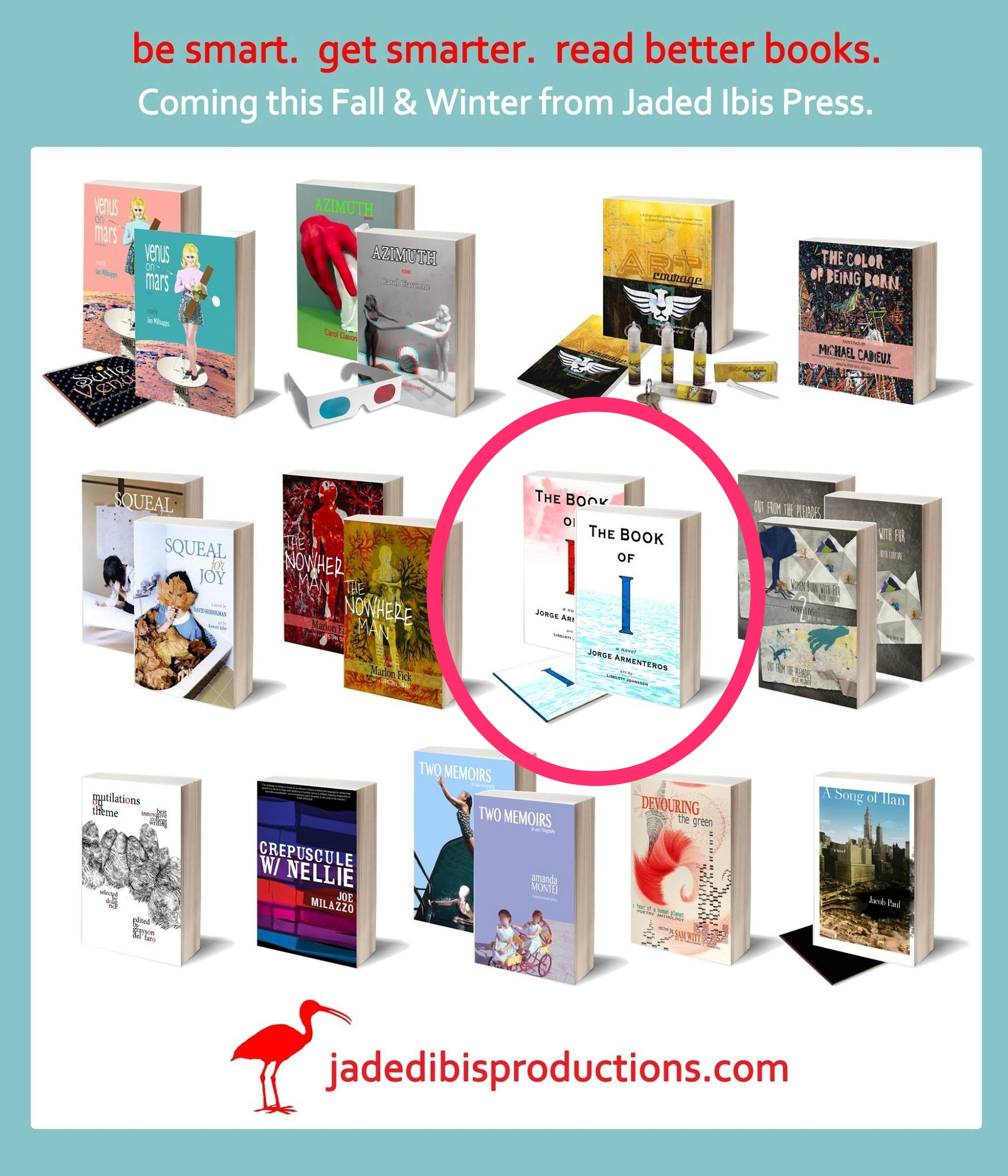 jaded_ibis_press_fall_2014_catalogue