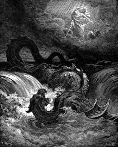 482px-Destruction_of_Leviathan