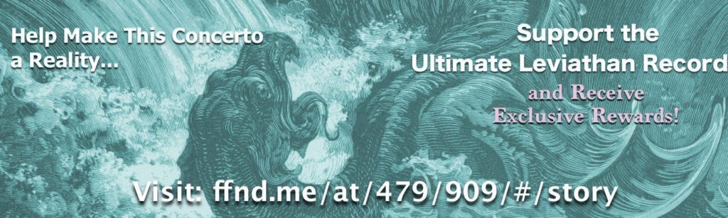 cropped-destruction_of_leviathan-HEADER__ad-for-Funding.jpg