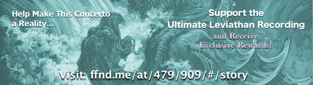 destruction_of_leviathan-HEADER__ad for Funding